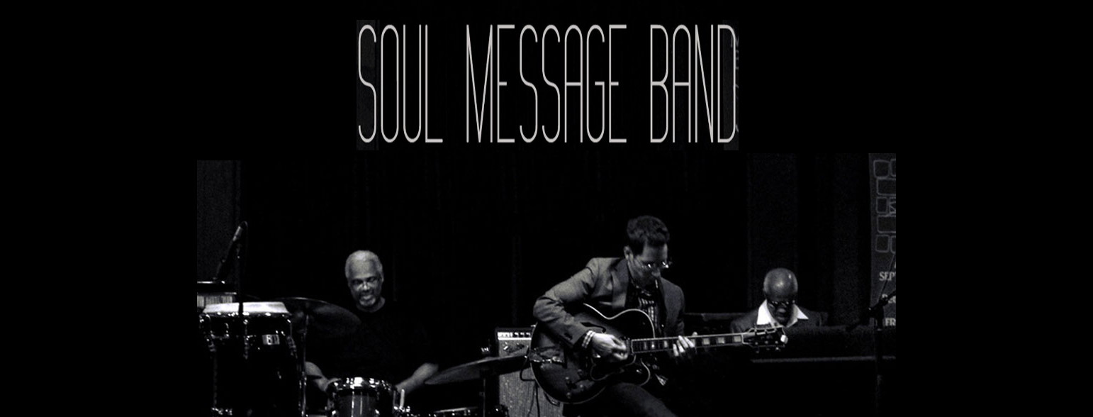 Soul Message Band