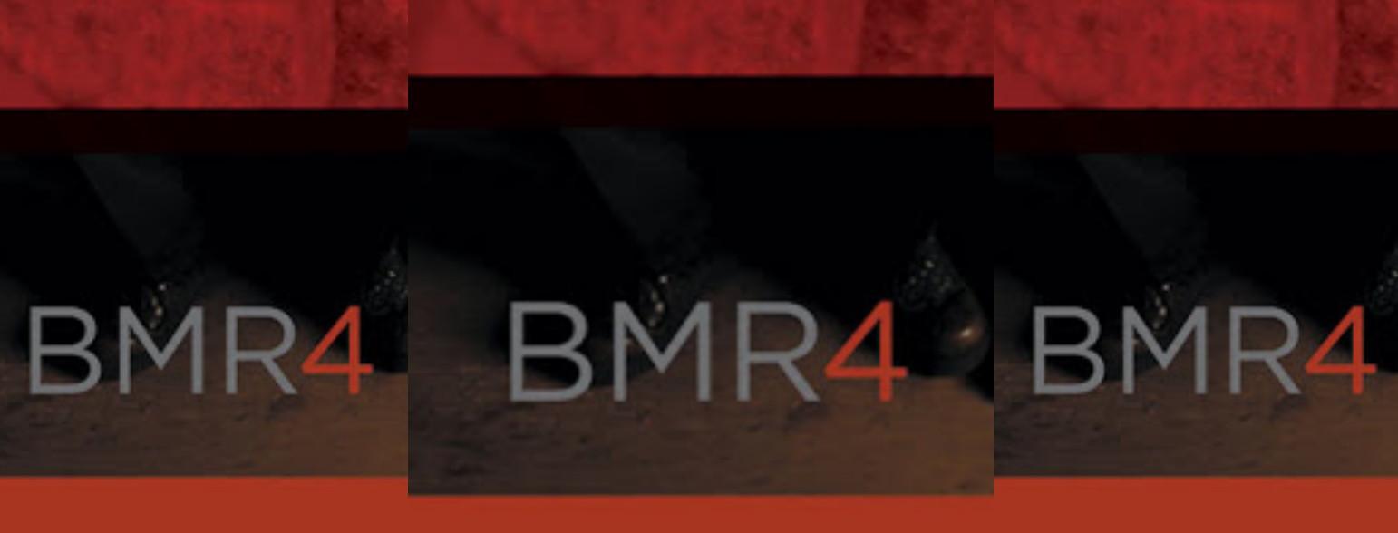 BMR-4