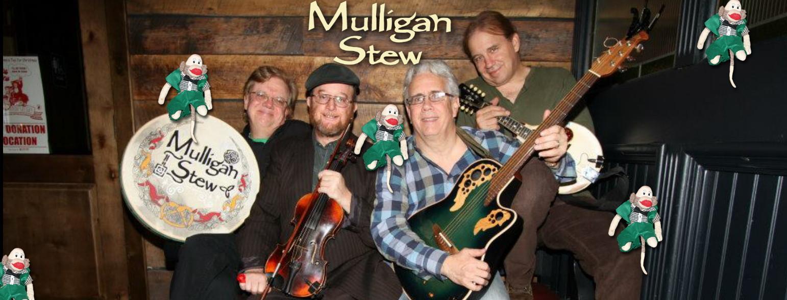 Mulligan Stew Chicago