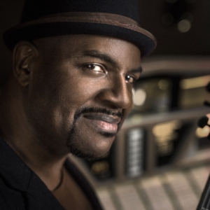 Bobby Broom Trio
