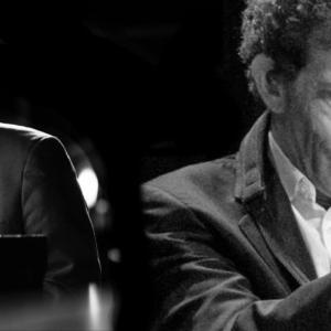 Eric Schneider & Jeremy Kahn