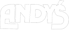Andy's Jazz Club – Chicago Jazz Logo