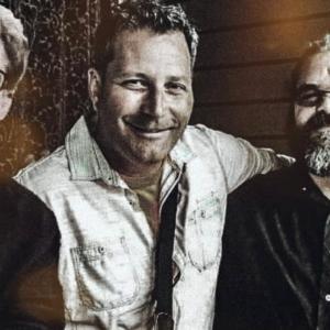 Paul Abella Trio