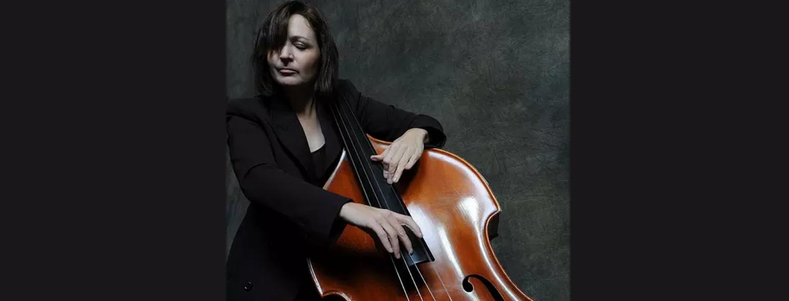 Marlene Rosenberg